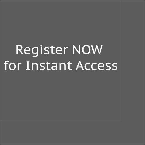 Sex trader in Maple Ridge