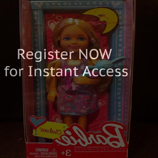 Free subscriptions Nanaimo