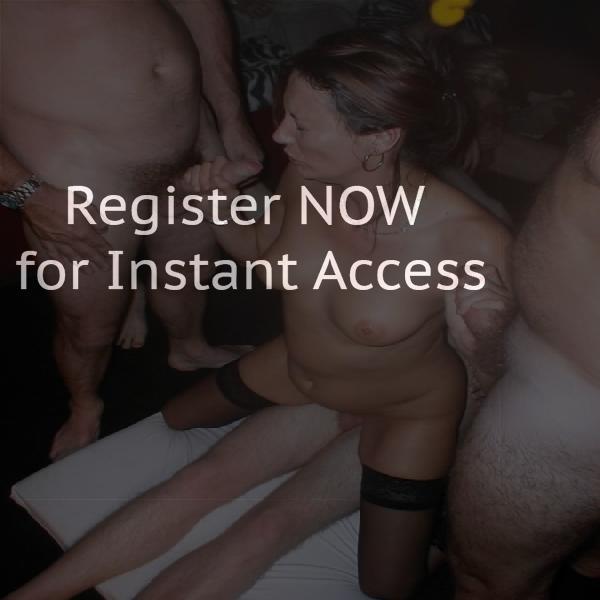 Online sex chat Maple Ridge