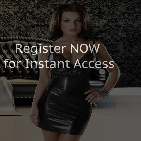 Escorts in Norfolk County
