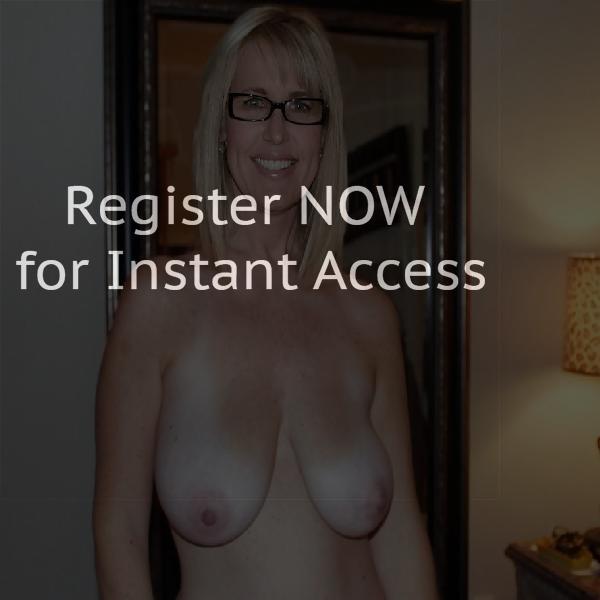 Newmarket prostitute friendly hotels