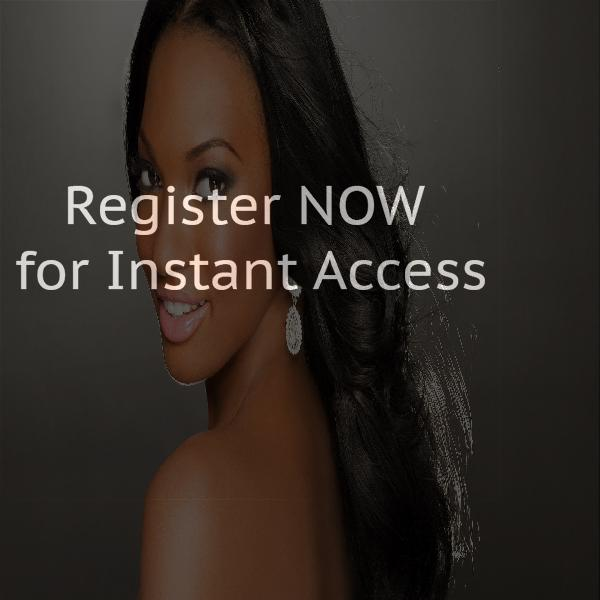 Escorts in Montreal vt