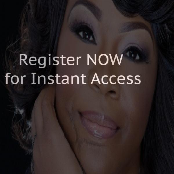 Interracial dating site in Medicine Hat