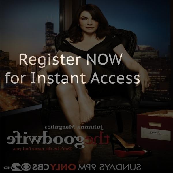 Markham independent escort ads