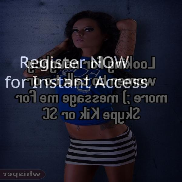 Best free dating website in Timmins