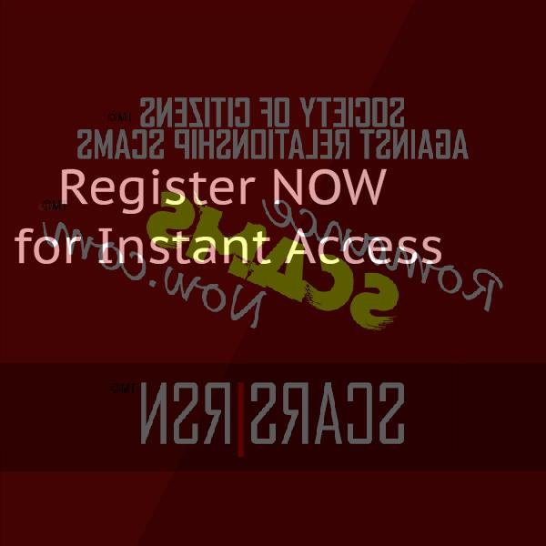 Free online horoscope generator in Quinte West