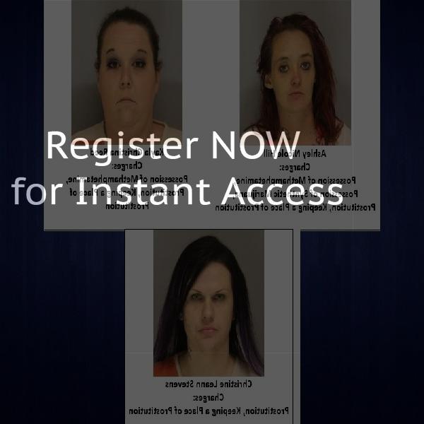 Webcam girls Oakville