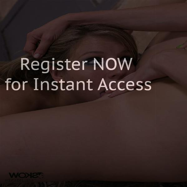 Nuru gel massage West End