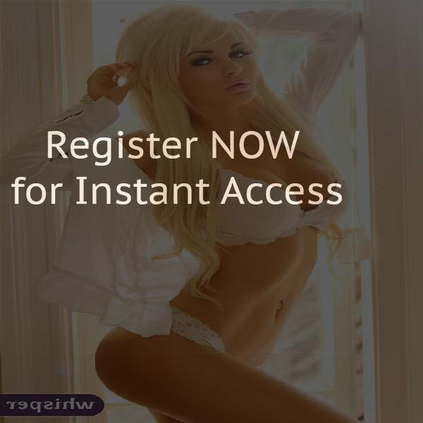 Brossard free website