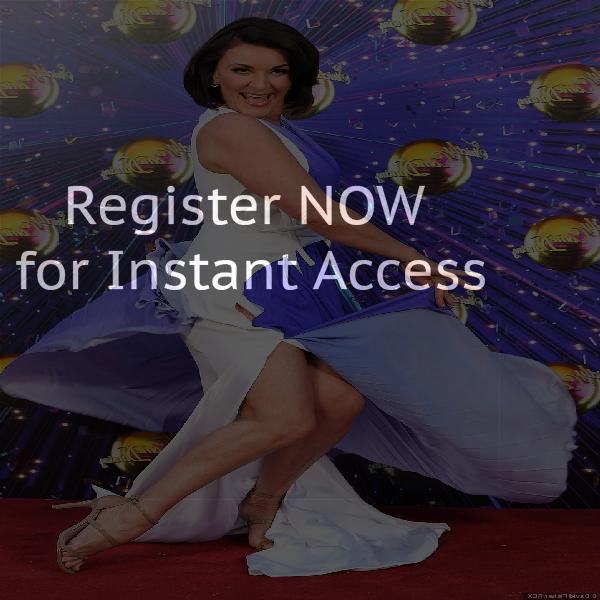 Free Victoria dating sites no registration