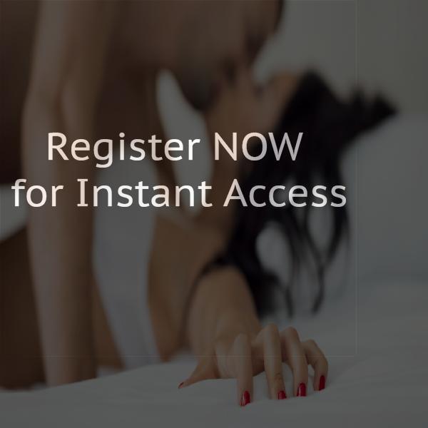 Top dating sites Kingston free