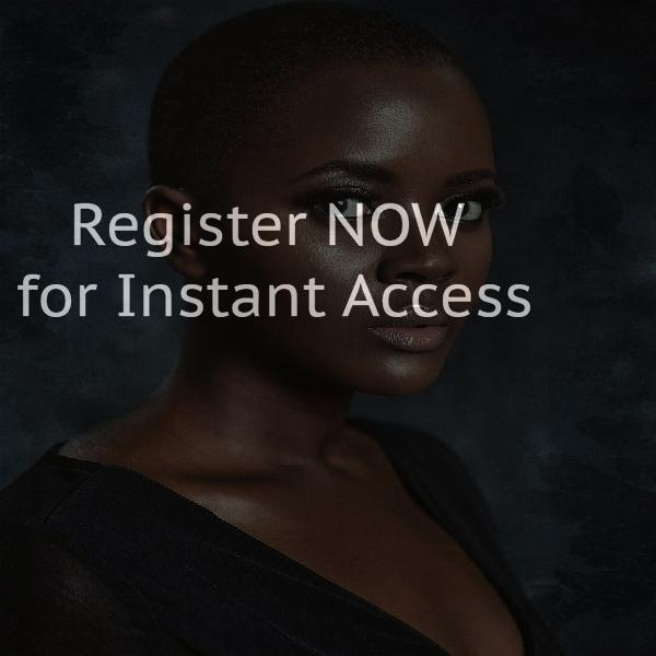 Free online ads Okanagan