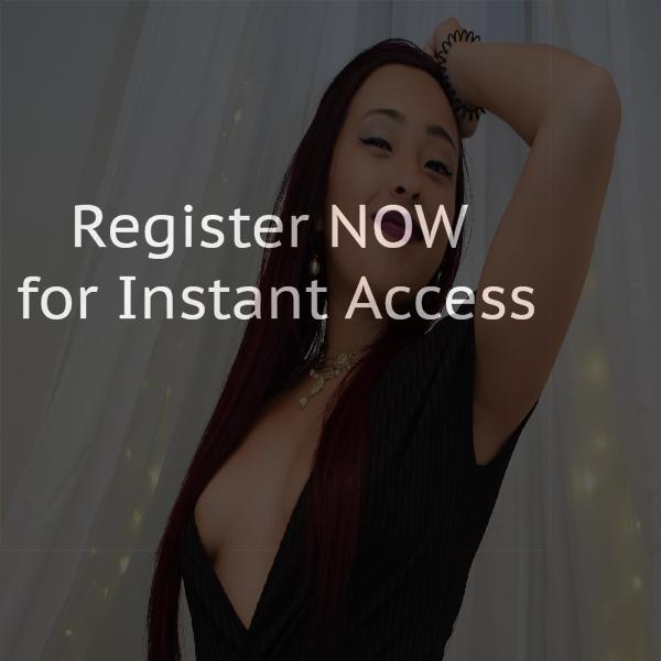 Asain nude massage in Canada