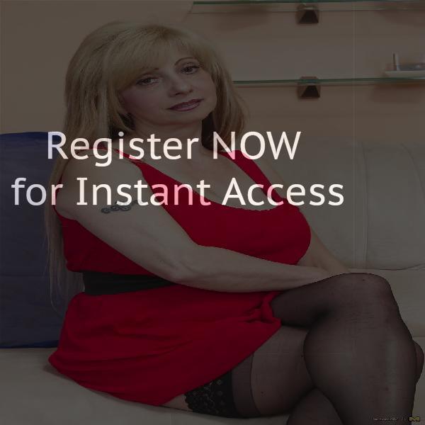 Dating websites for over 50 Charlottetown