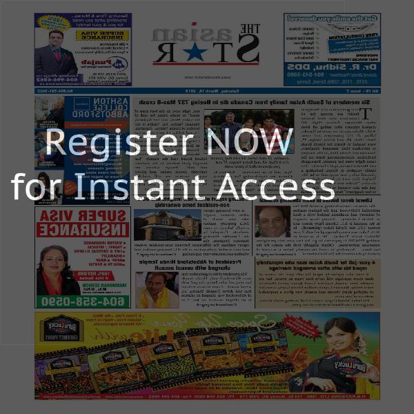 Free kundli Oshawa in hindi online