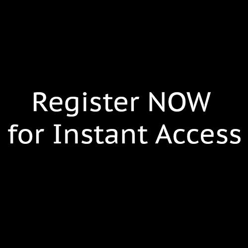 Richmond Hill girl online free