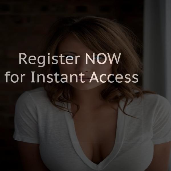 Dating Thunder Bay websites