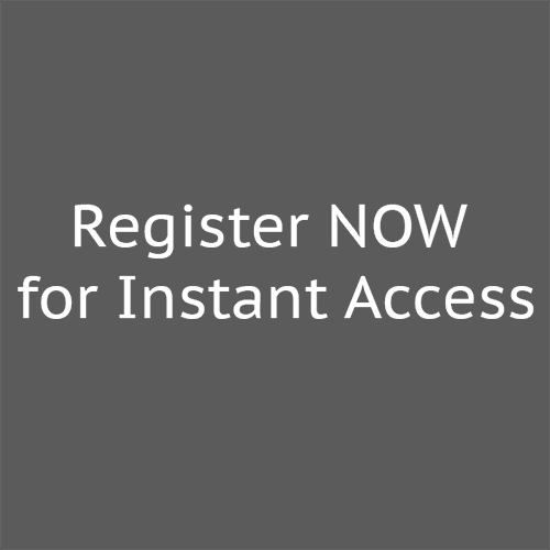 Online dating agencies Etobicoke