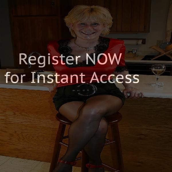 Gay instant messenger in Canada
