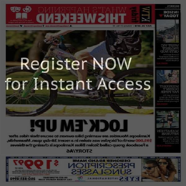 Montreal free website