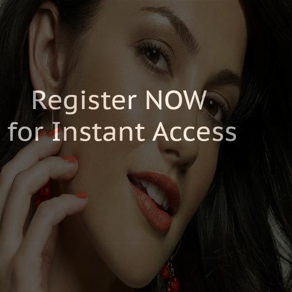 Mobile adult webcam in Canada