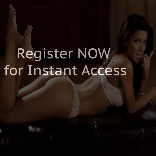 Free chatting and dating site in Sherwood Park