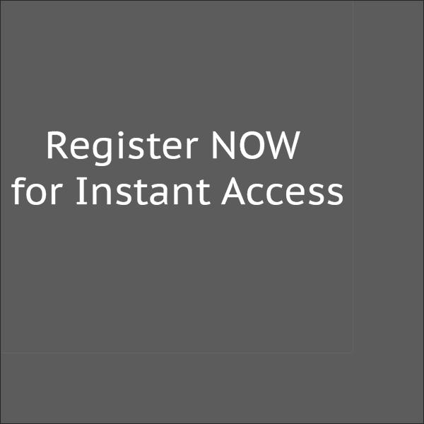Free chatting site Rimouski