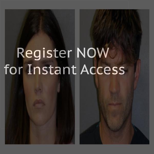 Free Brantford adult chat rooms