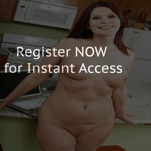 Free online dating sites in south St. Johns
