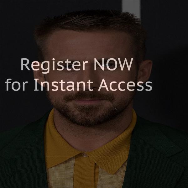 Free internet advertising Surrey