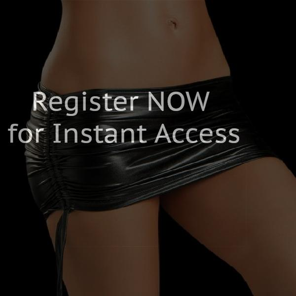 Terrebonne news and review escorts