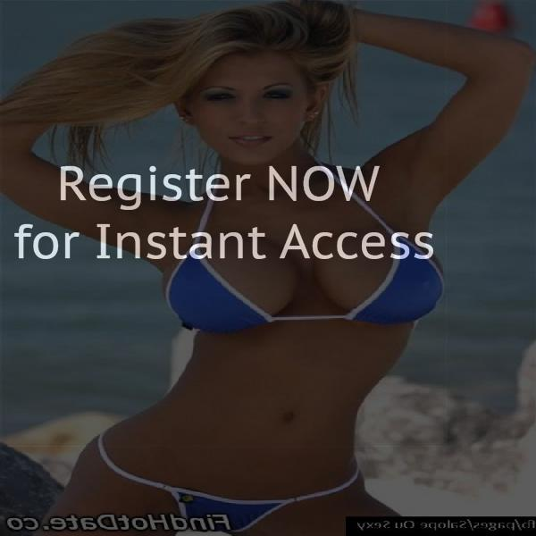 Norfolk County chat free online