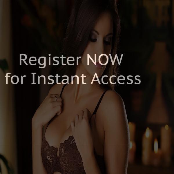 Saskatoon online free ads