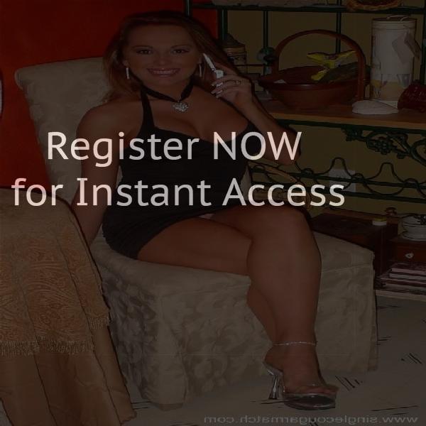 Site Kingston relacionamento online gratis